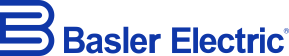 Basler Electric Products
